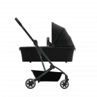 Joolz Aer Kinderwagen 2 in 1 Refined Black