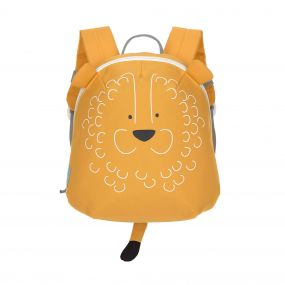 Lassig Backpack Tiny About Friends Lion