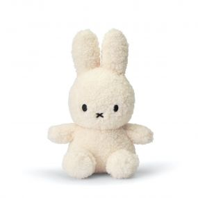 Nijntje Knuffel Teddy Cream 23 cm