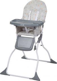 Safety 1st Kinderstoel Keeny Warm Grey