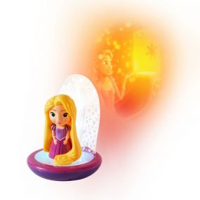 Princess Magic Night Light