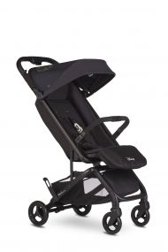 Easywalker Buggy GO Disney Mickey Diamond