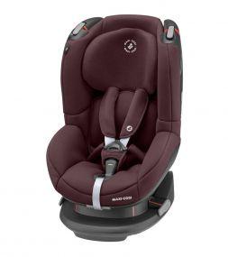 Maxi Cosi Autostoel Tobi Authentic Red