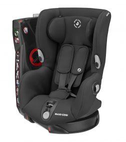 Maxi-Cosi Autostoel Axiss Authentic Black
