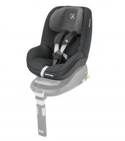 Maxi-Cosi Autostoel Pearl Authentic Black