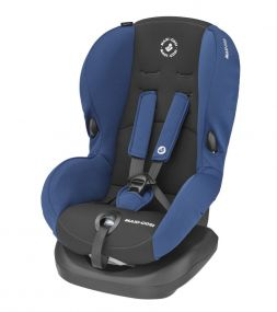 Maxi Cosi Autostoel Priori SPS Basic Blue