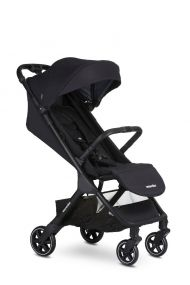 Easywalker Buggy Jackey Shadow Black