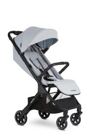 Easywalker Buggy Jackey Pebble Grey