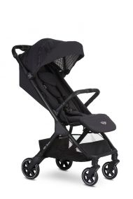 Easywalker Buggy Mini SNAP Oxford Black
