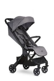 Easywalker Buggy Mini SNAP Soho Grey