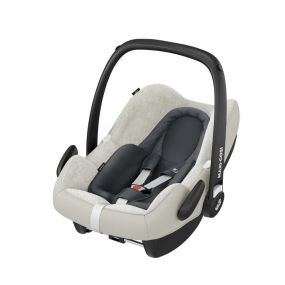 Maxi Cosi Zomerhoes Pebble Pro / Rock Fresh Ecru
