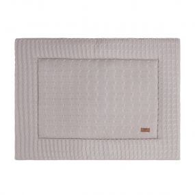 Baby's Only Boxkleed Cable Leem 75 x 95 cm