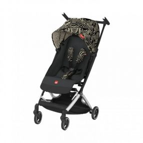 Goodbaby Buggy Pockit+ All City Fashion Edition Desert Night