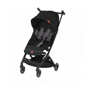 Goodbaby Buggy Pockit+ All City Velvet Black