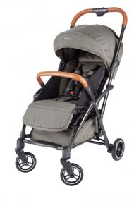 Born Lucky Buggy SUV Groen