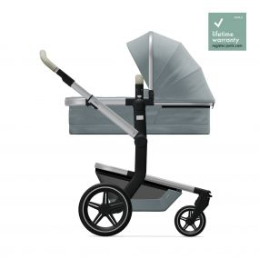 Joolz Kinderwagen Day+ Gentle Blue