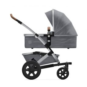 Joolz Kinderwagen Geo2 Gorgeous Grey
