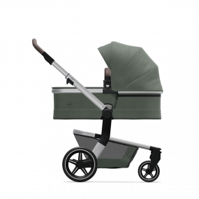Joolz Kinderwagen Hub+ Marvellous Green 2in1