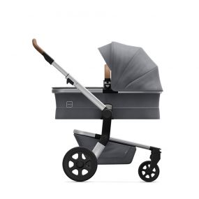 Joolz Kinderwagen Hub Pack Gorgeous Grey