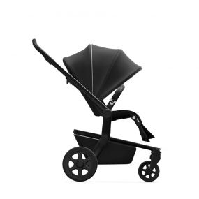 Joolz Kinderwagen Hub Brilliant Black