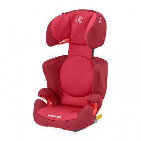 Maxi Cosi Autostoel Rodi XP Fix Basic Red