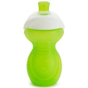 Munchkin Drinkbeker Click Lock Sippy Cup Groen