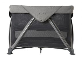 Nuna Campingbed Sena Aire Threaded