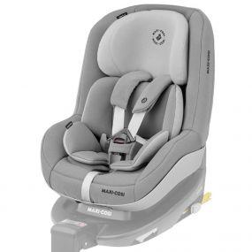 Maxi Cosi Pearl Pro 2 I Size Authentic Grey