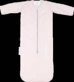 Puckababy Slaapzak The Bag 4 Seasons Pink Stripe 6 m/2,5 Jaar