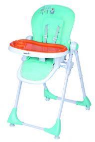 Safety 1st Kinderstoel Kiwi Multipo Pop Hero