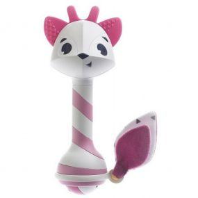 Tiny Love Rammelaar Bijtring Florence Bambi