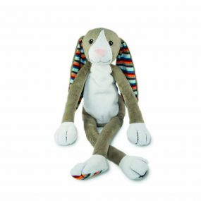 Zazu nightlight soft toy bo