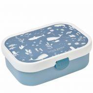Mepal Lunchbox Little Dutch Ocean