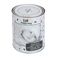 Baby's Only Muurverf Caramel 1 liter