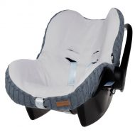 Baby's Only Hoes Maxi Cosi Cable Granit