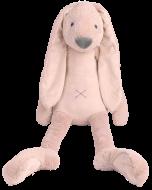 Happy Horse Konijn Richie Giant Old Pink 92 cm No 4