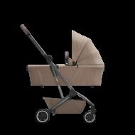 Joolz Aer Kinderwagen 2 in 1 Lovely Taupe