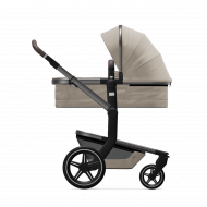 Joolz Kinderwagen 2 in 1 Day+ Timeless Taupe
