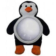 Luca Autospiegel Pinguïn