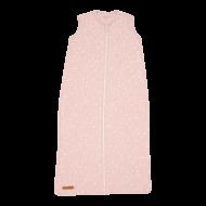 Little Dutch Zomer Slaapzak Wild Flowers Pink 70 cm
