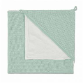 Baby's Only omslagdoek classic mint