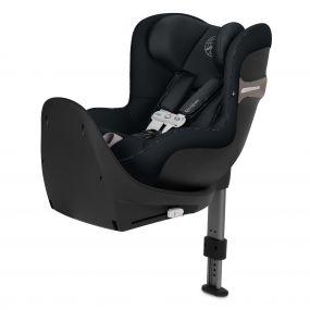 Cybex Autostoel Sirona S I-Size Sensorsafe Urban Black
