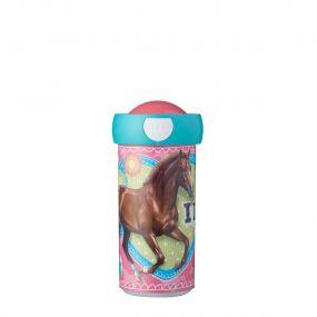 Mepal Drinkbeker Campus My Horse 300 ml