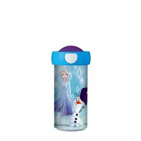 Mepal Drinkbeker Campus Frozen 2 300 ml