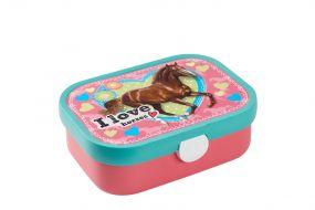 Mepal Lunchbox Campus My Horse