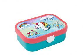 Mepal Lunchbox Campus Unicorn