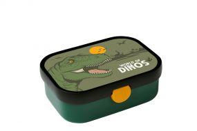 Mepal Lunchbox Campus Dino