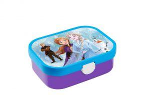 Mepal Lunchbox Campus Frozen 2