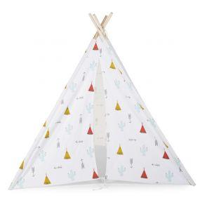 Childhome Tipi Tent Dreamy Tipi