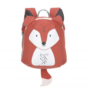 Lassig Backpack Tiny About Friends Fox
